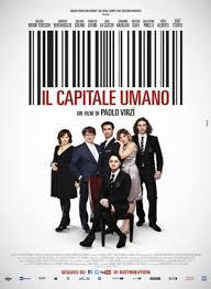 Film, cinéma italien, les opportunistes