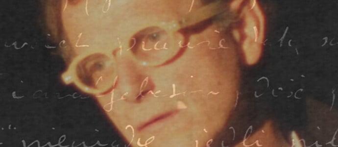 maison de la poésie les mémoires de Calek Perechodnik