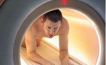 Film de Dany Boon supercondriaque dans les salles de cinémas israélien le 25 décembre