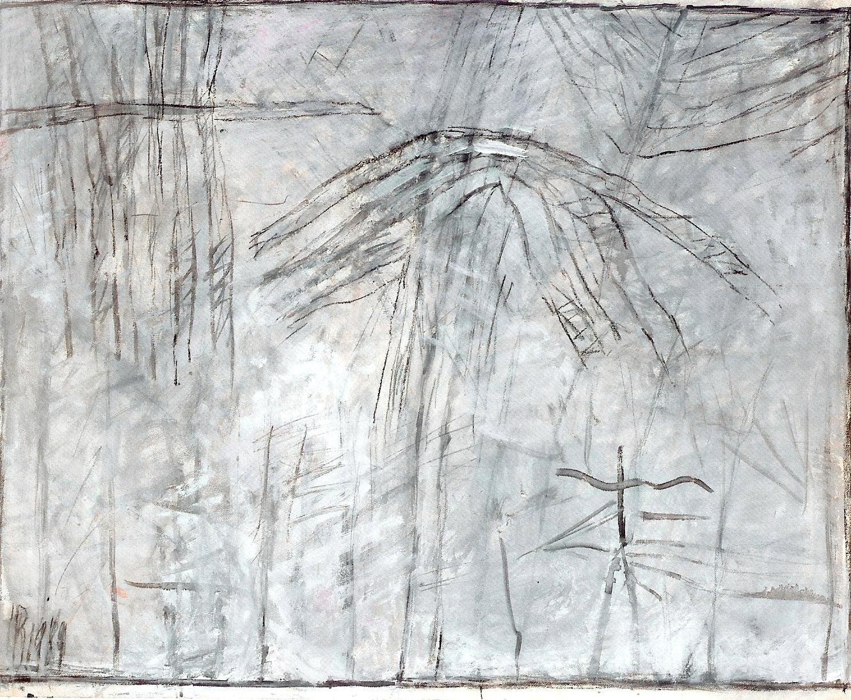 Artiste après Shoa, Colette Brunschwig