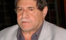 Alliance Sammy Ghozlan préisent du BNVCA