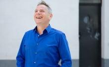 Nitzan Horowitz, Le seul député gay quitte la Knesset