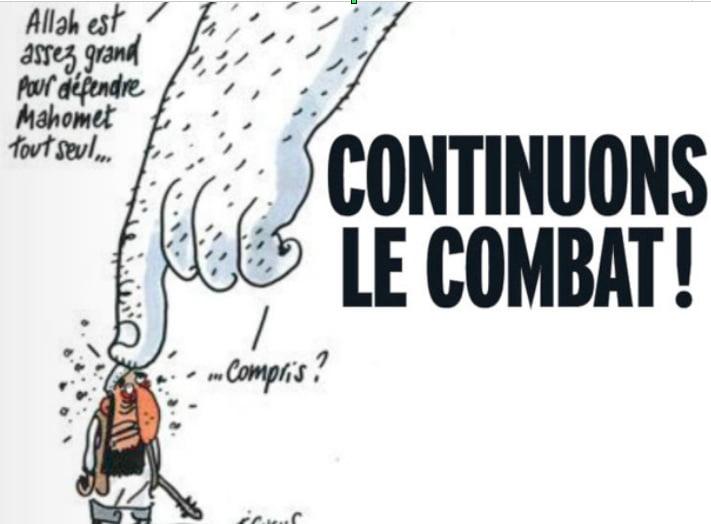 Janvier 2015 Alliance Le Premier Magazine De La Communaute Juive