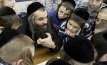 Juifs et Musulmans la différence est la connaissance