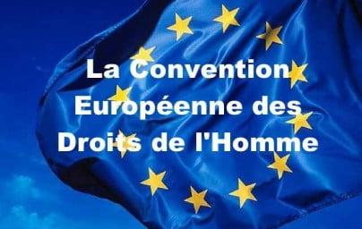 La France ne peut pas refuser le retour des Djihadistes en France
