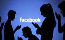 Facebook en panne et le monde ne fonctionne plus !