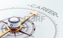 Des emplois pour français diplômés en Israel