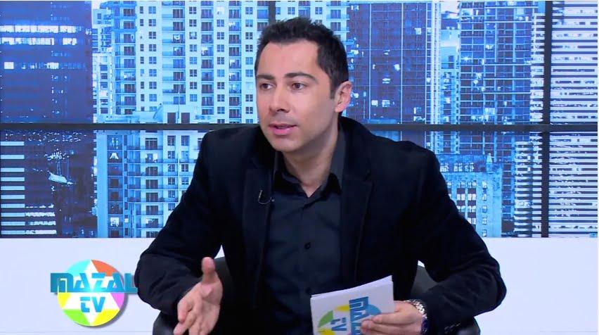 Une journaliste censurée en plein direct sur France 3