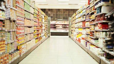 E had le premier supermarch low cost ouvre raanana alliance le premier magazine de la - Supermarche ouvert autour de moi ...