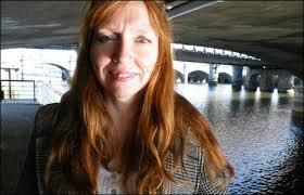 Le son et le pouvoir du son d'après l'artiste juive Suzanne Philipsz
