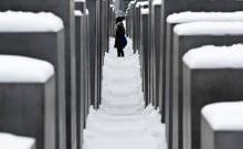 Le silence des églises suédoises pendant l'holocauste