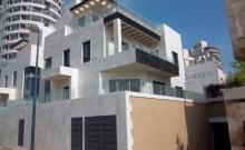 immobilier-israel-investissement avec le cabinet d'avocat Ullmo-Bliah