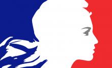 Service gratuit ou payant c'est vous qui voyez les non sens de la République Française