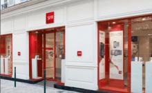 SFR-agence-Auteuil-service-client-douteux
