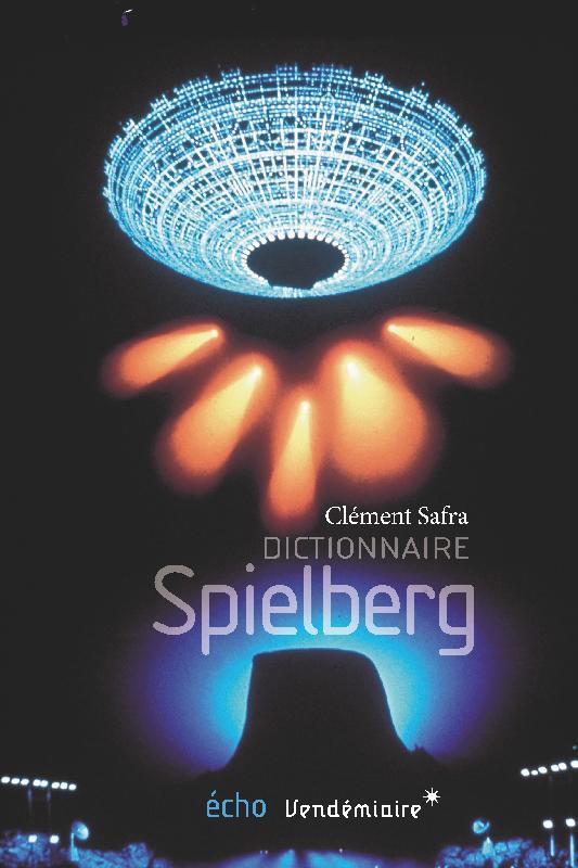 Dictionnaire de Spilberg