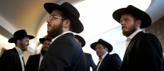 rabbins