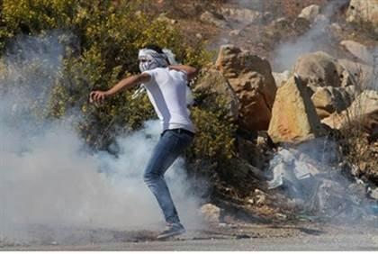 Source: Israel National News, 26 mars 2015