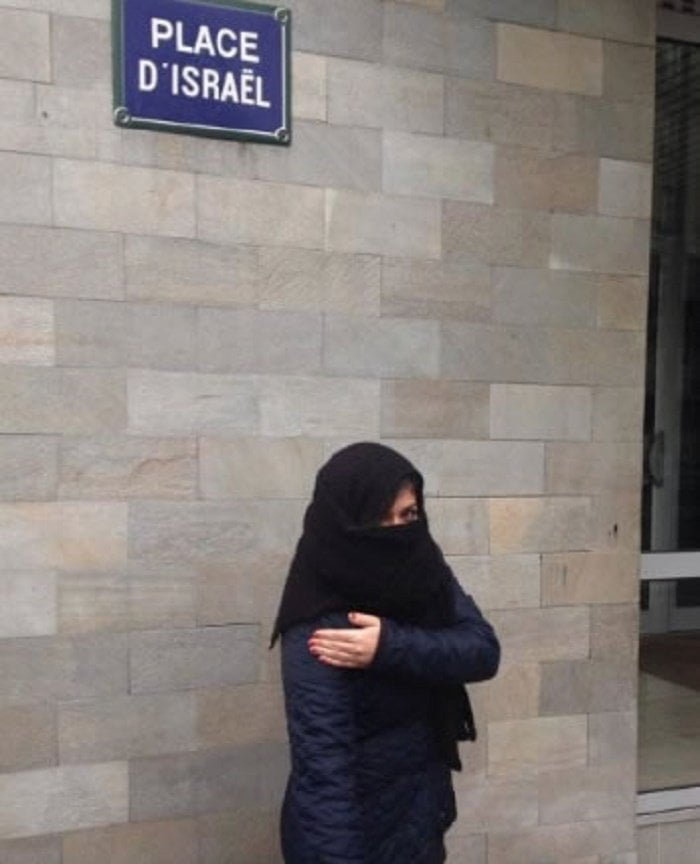On ne se voile plus la face l'échec de Dieudonné est d'avoir créé le pendant de l'antisémitisme , l'islamophobie