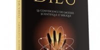 shroeder la science de dieu