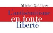 Michel Golberg, interviewé de Fanny Levy