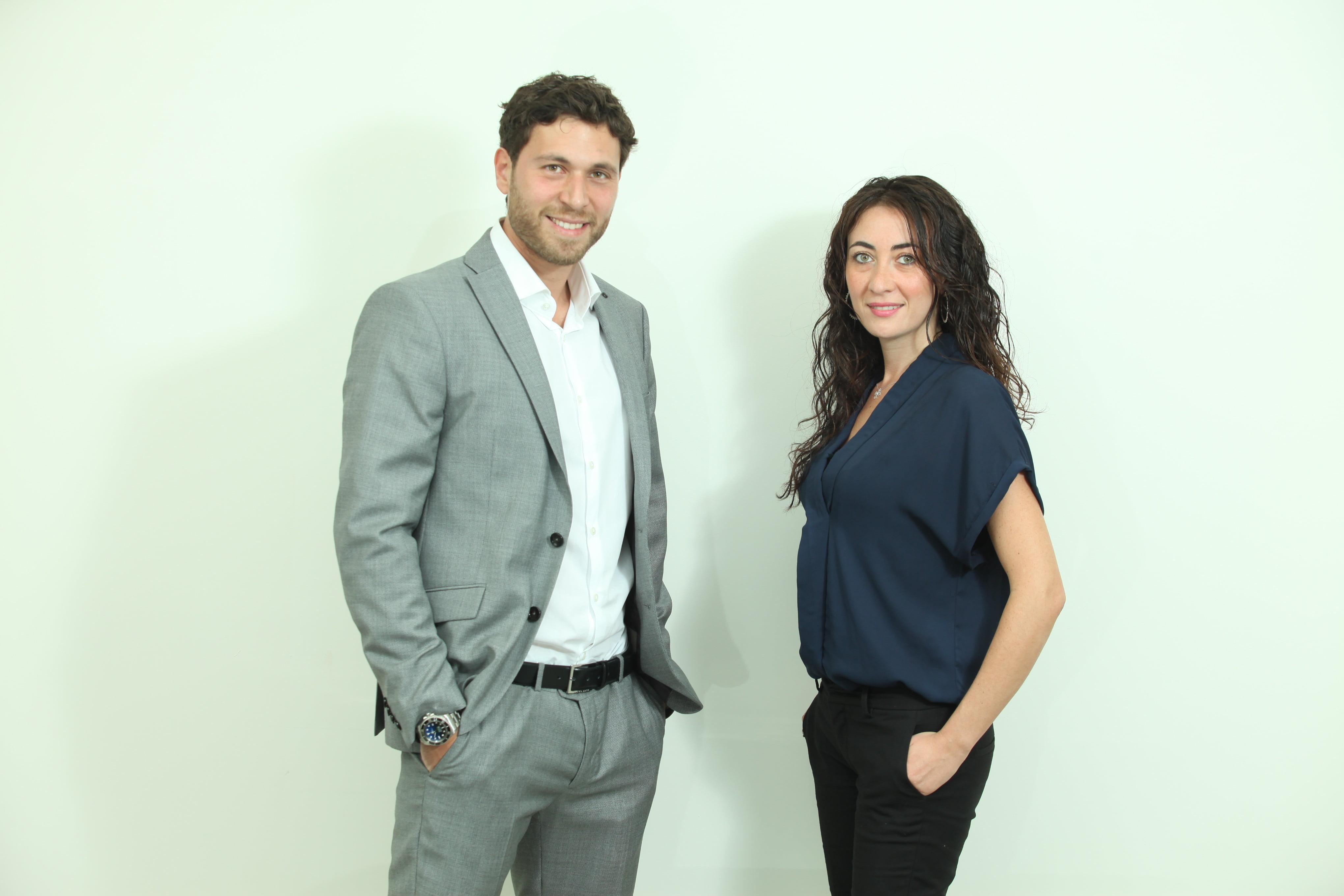 Achetez votre bien en Israël avec un crédit en France avec Elodie Amsellem