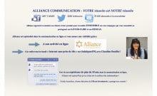 La communication garantie avec Alliance pourquoi comment tout savoir sur la réussite en ligne