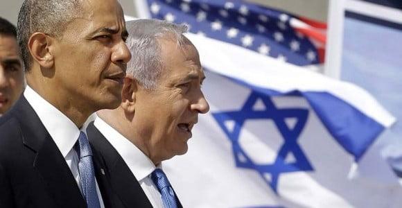 Obama et les risques de l'accord avec l'Iran