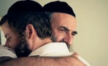 La famille Shtisel les grandes histoires d'amour se vivent à Jérusalem série israélienne un des plus grands succès