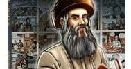 Le baal chem tov fondateur du hassidisme raconté aux enfants
