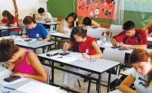 Reformes urgentes pour l'éducation en israel