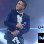 Et si Nadav Guedj gagné l'Eurovision 2015