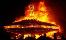Burning Man un concept américain importé en Israël la justice israélienne a tranché