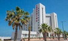 Le groupe d'hôtel israélien Fattal s'implante en Europe