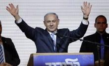 Les défis sociaux qui attendent Bibi dans son nouveau mandat