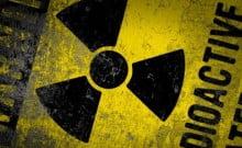 Israel teste les dommages en cas de guerre nucléaire