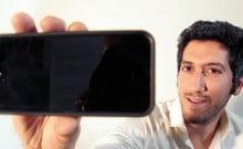 Taboola, start-up israélienne continue sa percée, Adam Singolda