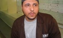 69 ans de prison pour le terroriste Abdullah Barghouti