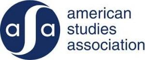 L'American Studies Association est une des ces organisations étudiantes invitant au boycott