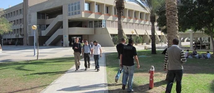 Ben_Gurion_University_of_the_Negev_-_IsraelMFA_39
