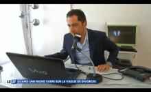 radio web divorce la nouvelle radio sur le net d'yves toledano