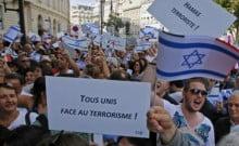 vivre en france ou partir en israel la vraie question