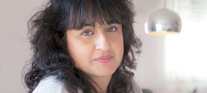 deborah Bouzaglo thérapeute holistique en Israël francophone