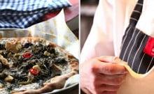 restaurant italien joya-restaurant-herzlya