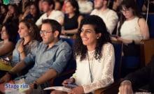 stagerim accélérateur de réussite , votre carrière en Israël avec Stagerim