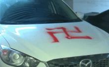 actes haineux antisémites à Montréal, Canada
