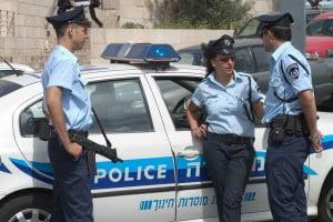 La police enquête