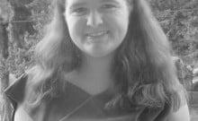 Judith sitbon créatrice de bijoux à Jérusalem