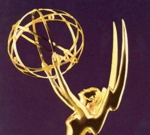 Emmy-Awards-e1442852374913-300x269