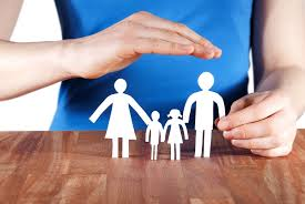 Comment pouvez-vous protéger vos enfants quand vous n'êtes pas avec eux?