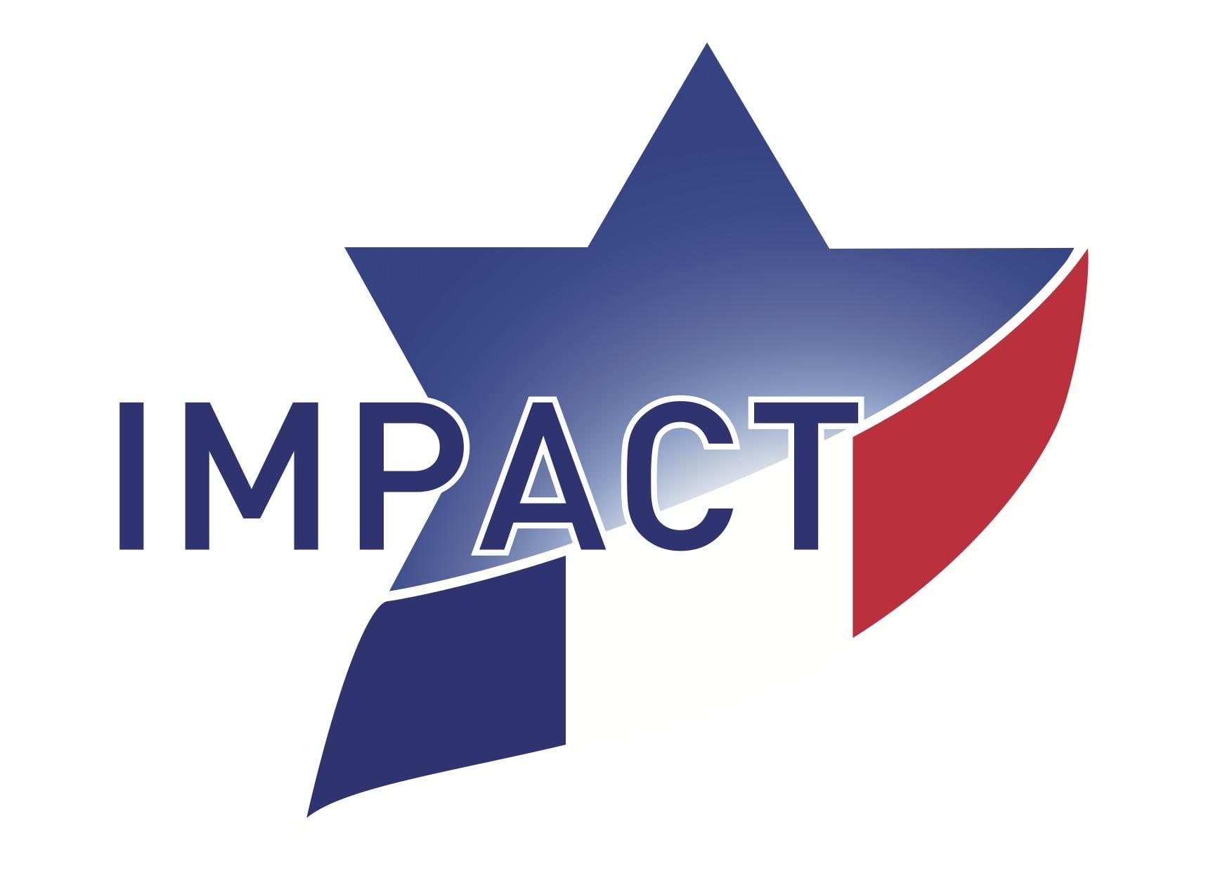 Impact l'association en faveur d'Israël contre tous les clichés contre le BDS